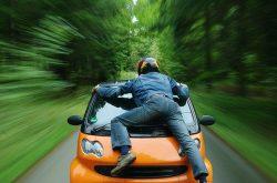 Avocat accident de la route spécialiste en droit routier